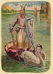 swan-rivermaidenWagner